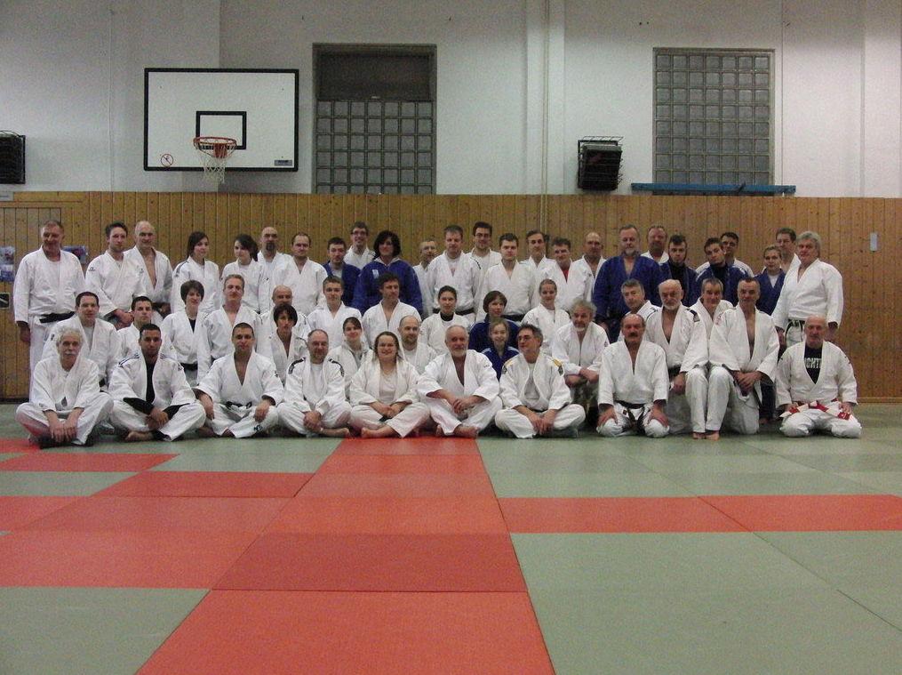 judo_beitrag_alt_Klocke2011
