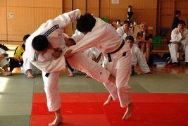judo_beitrag_alt_landesliga2011_2KT