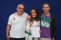 judo_beitrag_alt_alix