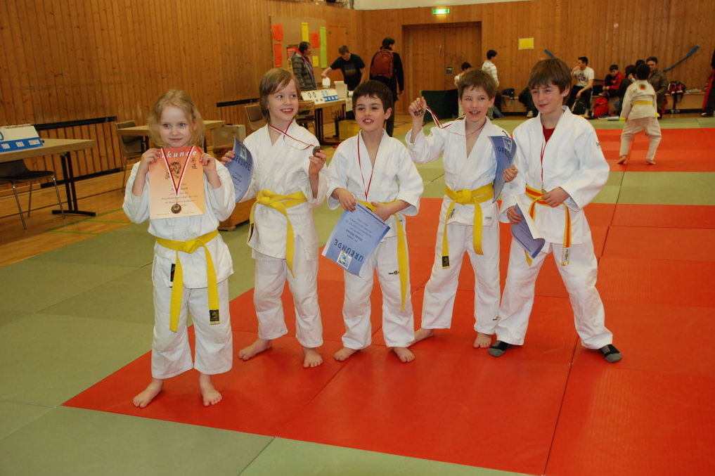 judo_beitrag_alt_bezirkU11