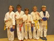 judo_beitrag_alt_bronze
