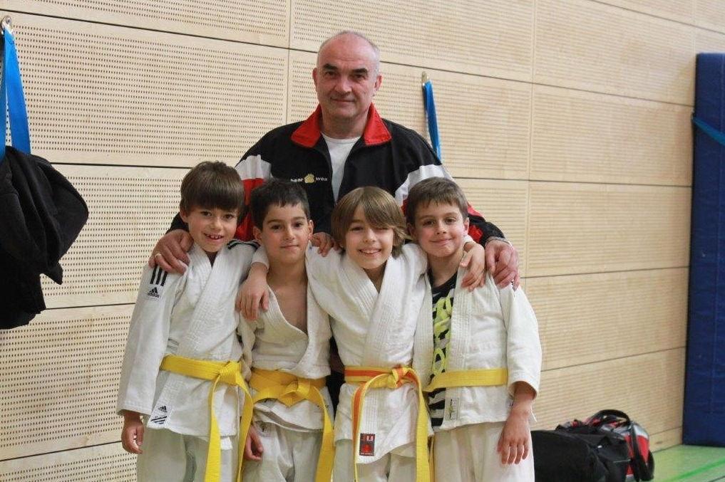 judo_beitrag_alt_hessische2013