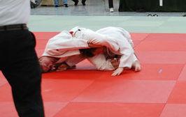 judo_beitrag_alt_landesliga2012_1KT