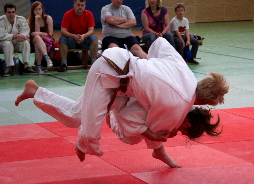 judo_beitrag_alt_landesliga2013_3KT