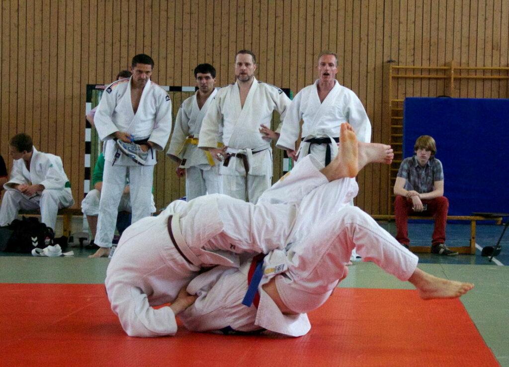 judo_beitrag_alt_landesliga2013_4KT