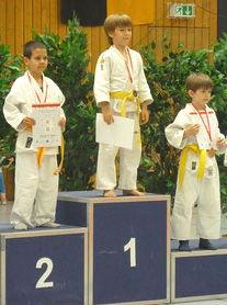 judo_beitrag_alt_meistertitel