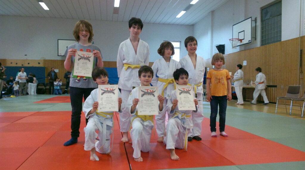 judo_beitrag_alt_zoo2013