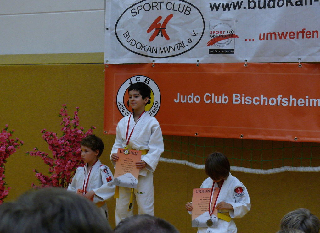 judo_beitrag_alt_Maintal2013