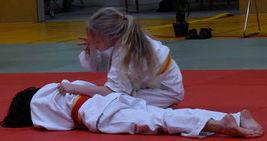 judo_beitrag_alt_Maintal2013_2
