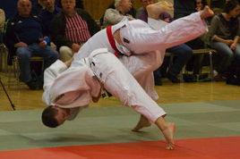 judo_beitrag_alt_heimkampf2014