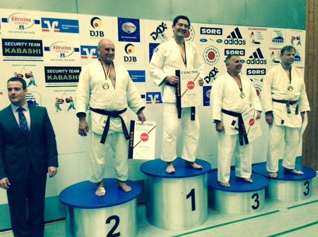 judo_beitrag_alt_meister2014