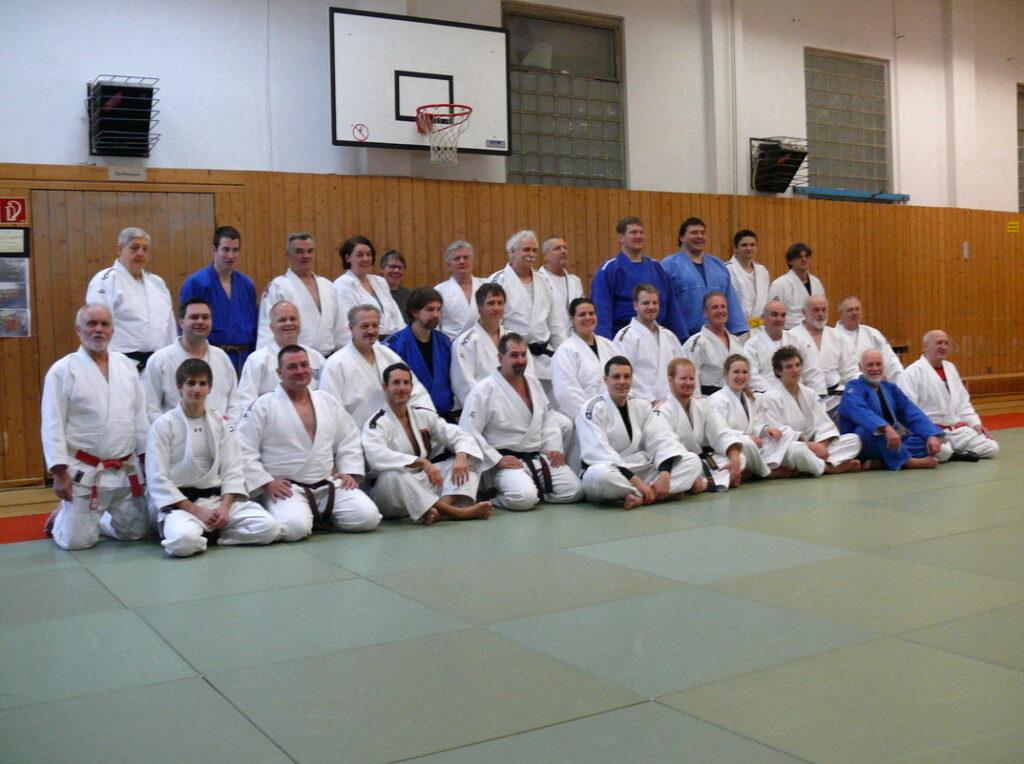 judo_beitrag_alt_Judokompetenz