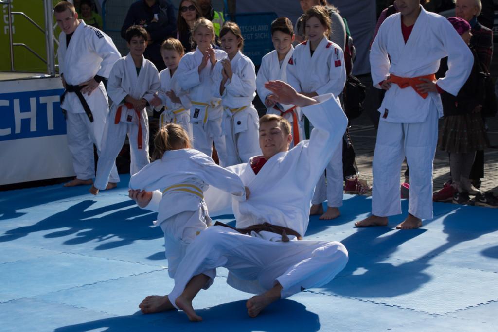 judo_vorführung_Okt2015_9