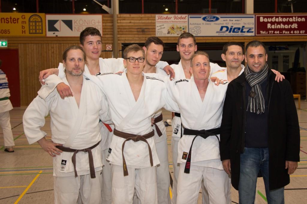 judo_bezirksliga2015-30
